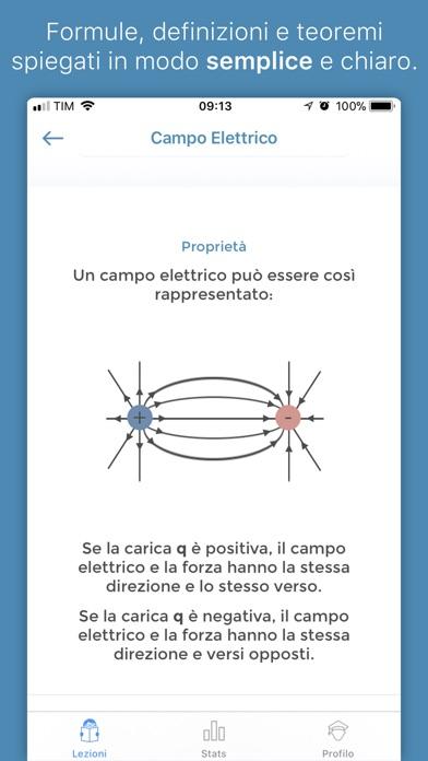 iFisica™