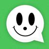 Fake Chat and Prank - Joker
