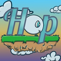 Codes for Hopmon Bounce Hack