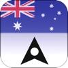 点击获取AU Offline Maps and Navigation