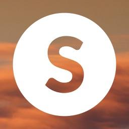 Snapster – Photo Editor