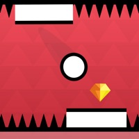 Codes for Block The Ball Hack