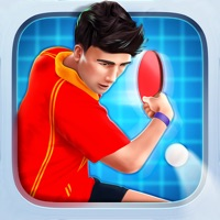 Codes for Table Tennis Champion Hack