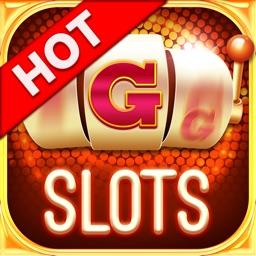 Gambino Slots Vegas Casino