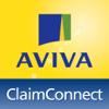 Aviva ClaimConnect