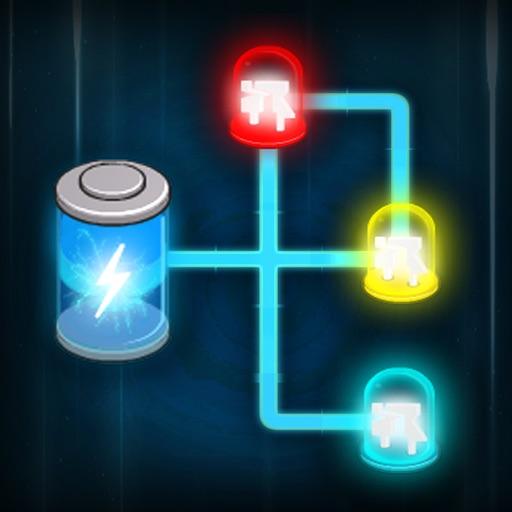 Light Connector∙