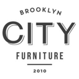 City Furniture Shop