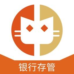 财小喵-15%高收益短期投资理财平台