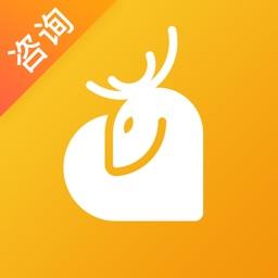 小鹿-婚姻恋爱指南