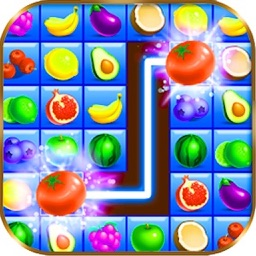 Onet Connect Classic Puzzle