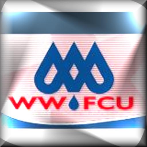 Westmoreland Water FCU Mobile
