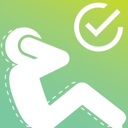 Correxercise-Core Workout App