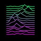 Ripple - Interactive Art icon