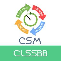 CLSSBB 2018 Exam Prep