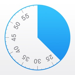 Timer+ Apple Watch App