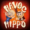 EPIC Adventures - Kids Stories