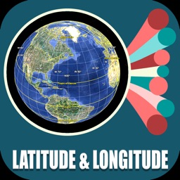 Convert Latitude and Longitude