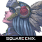 App Icon for VALKYRIE PROFILE: LENNETH App in Portugal IOS App Store