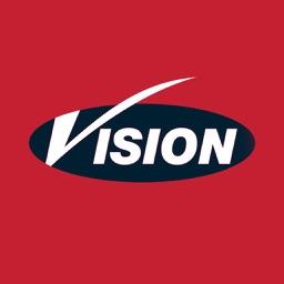 Vision Virtual Training