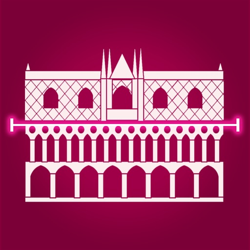 Palazzo Ducale ID Audio guide