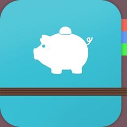 Weple Money