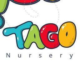 Tago International Nursery