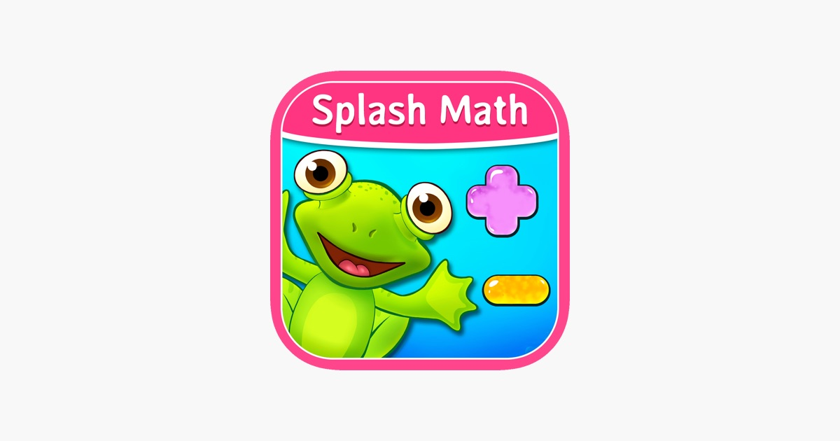 Grade 2 Math for 6-7 year old on the App Store