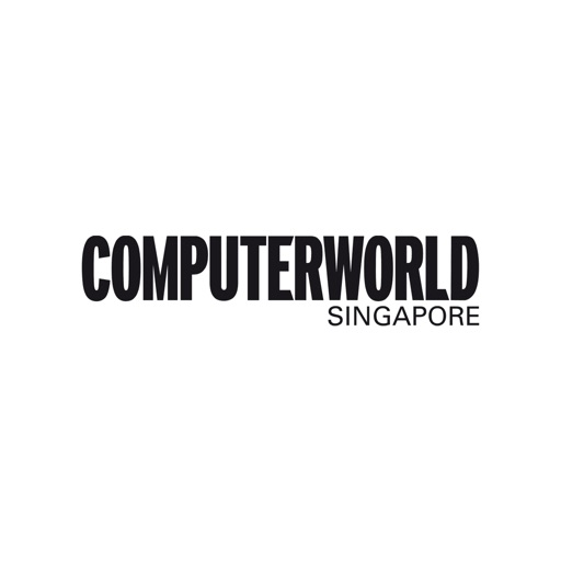 Computerworld Singapore icon