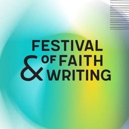 Festival of Faith & Writing