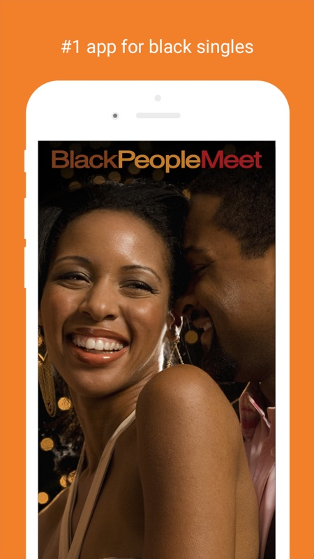 meet single black people com
