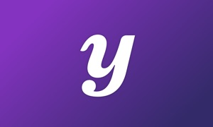 Yogaia: Live Yoga Classes