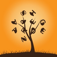 Codes for Shape Garden Hack