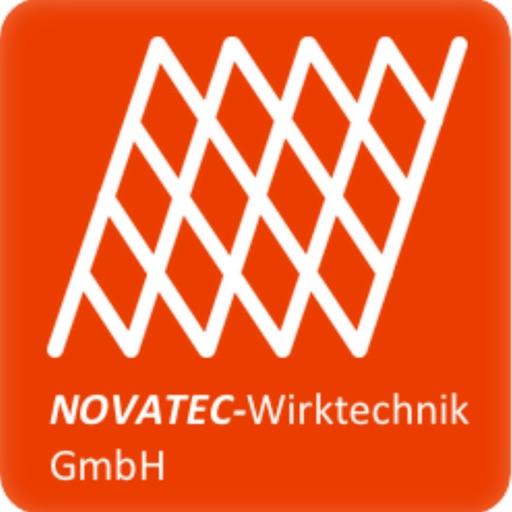 Novatec Wirktechnik GmbH