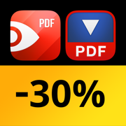 PDF Pack by Readdle