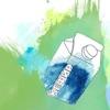 Викторина: Умеете ли вы пить? - iPhoneアプリ