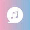Music FM - MP3 Video Streamer