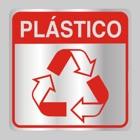 Reciclagem de Plásticos icon