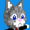 Cats Us -キャッツ・アス- - iPadアプリ