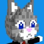 Cats Us -キャッツ・アス- icon