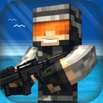 Hack Pixel Strike 3D - FPS Gun Game