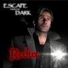 Escape From The Dark ...