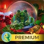 Christmas Spirit: Oz