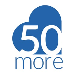 50more Dating: Singles Over 50