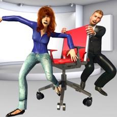 Activities of Virtual Office: Life Simulator
