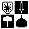 鍛冶ツール for DQX - iPhoneアプリ