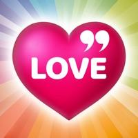 Codes for Love Quote: Romantic Wallpaper Hack
