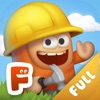 Inventioneers Full Version - iPhoneアプリ