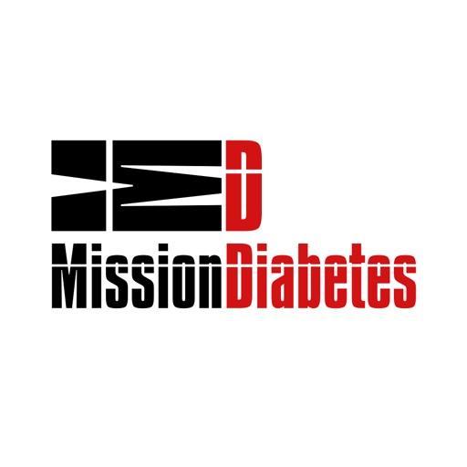 Mission Diabetes