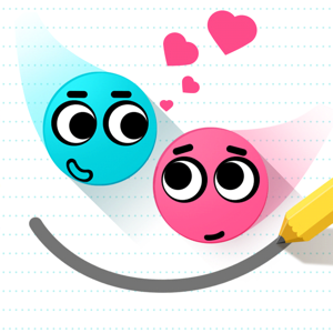 Love Balls Games inceleme