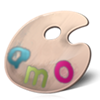 Amopic - Emitte Digital Limited